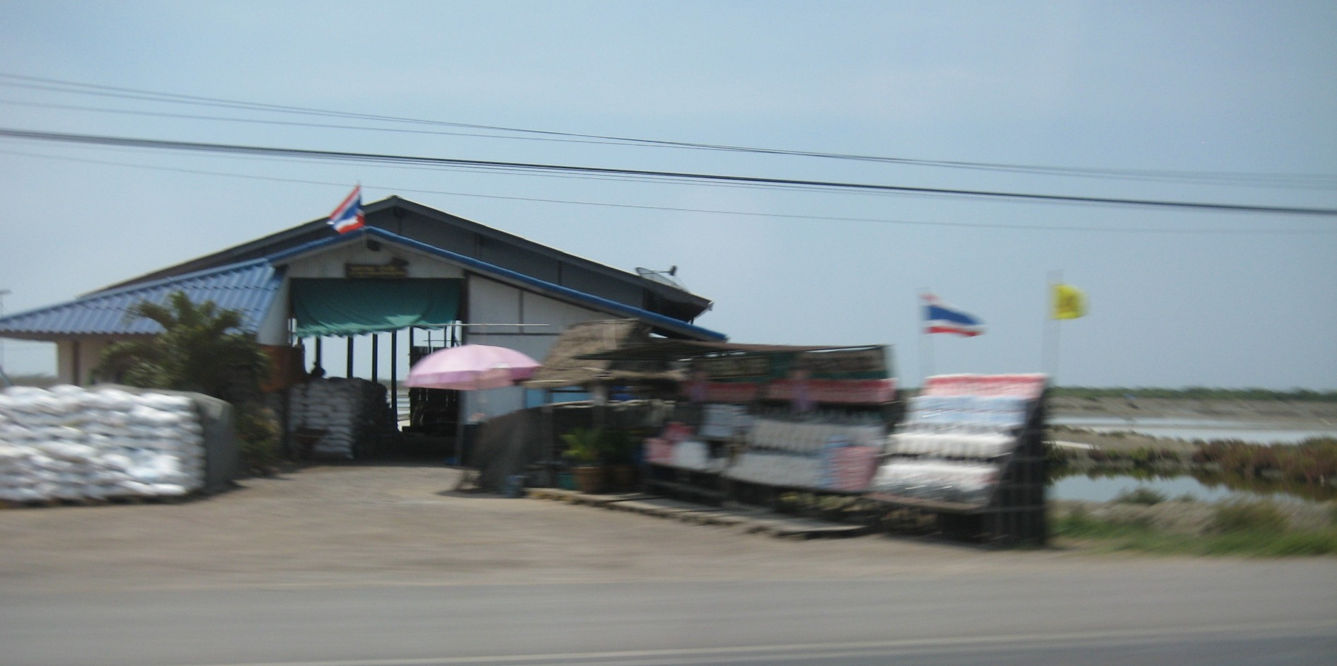 Thai hoegdalen lai thai kungaelv