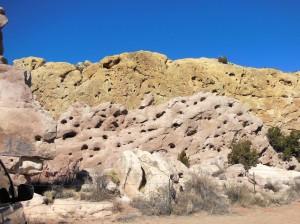 weird holes in the rocks.jpg2