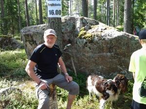 Dalarna aug 2014 354