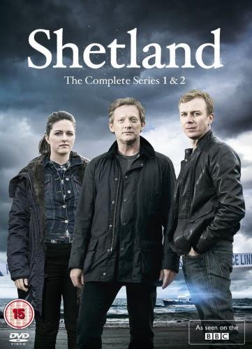 shetland_-_series_1_and_2-26750713-frntl