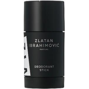 Zlatan-Ibrahimovic-Parfums-Deodorant-Stick-76-g.jp1g