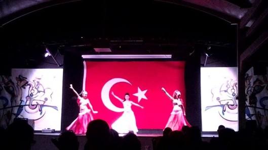 Turkiet 2015 10 14 490.jpg1