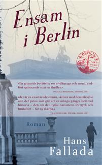 ensam-i-berlin