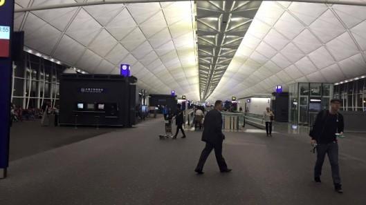 Hongkong flygplats.jpg1
