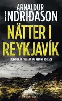 natter-i-reykjavik