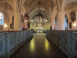 danderyds-kyrka