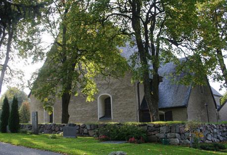 danderyds-kyrka_sommar_stor